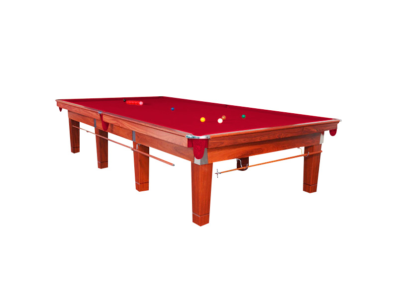 Snooker-Contemporary-Quedos-Pool-Tables-4 Australia's Most Awarded Pool Table Manufacturer