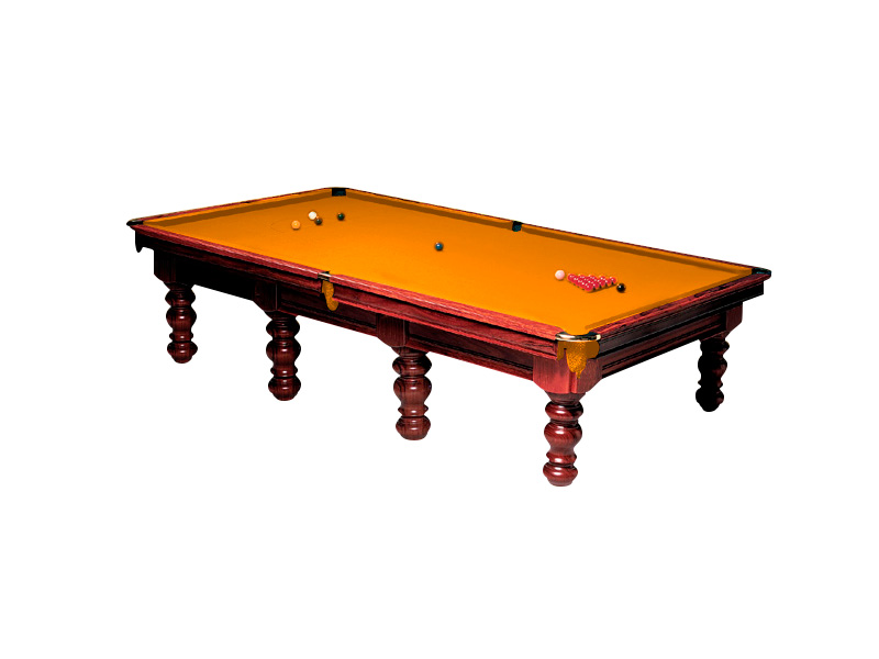 Snooker-Southern-Cross-Quedos-Pool-Tables-7 Quedos Tables