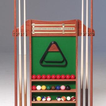 Combination-Traditional-340x340 Combination Cue Racks Gallery