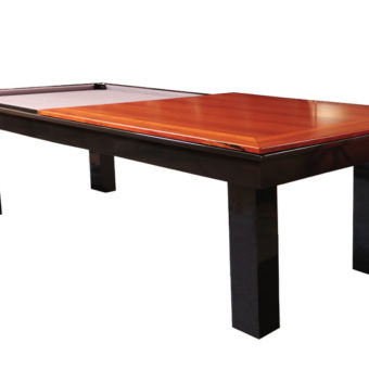 Dining-Top-Precision-Table-1-340x340 Dining Tops Gallery