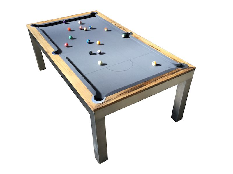 The-Visionary-Furnitex-1 Australia's Most Awarded Pool Table Manufacturer