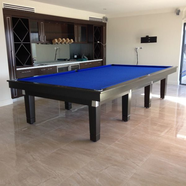 Nova-Snooker_1-600x600 Australia's Most Awarded Pool Table Manufacturer