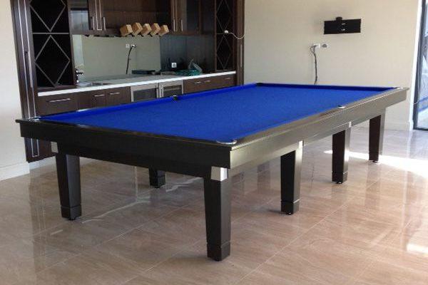 Nova Snooker