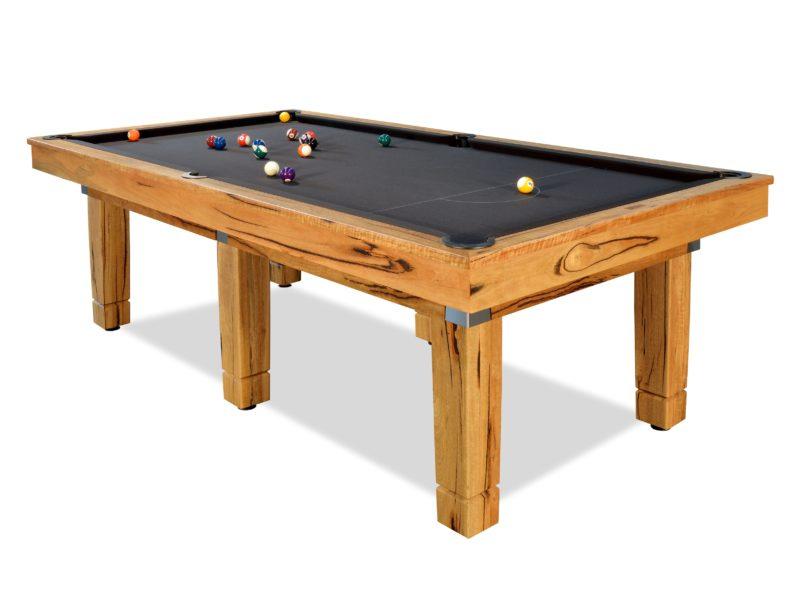 Nova-Marri-PD3-800x600 Australia's Most Awarded Pool Table Manufacturer