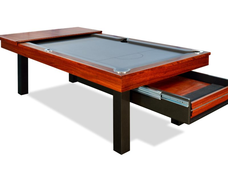 entertainer-1-800x600 Australia's Most Awarded Pool Table Manufacturer