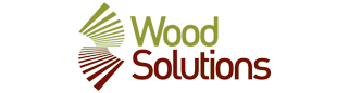 wood-solutions-logo