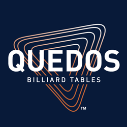 Quedos Billiard Tables