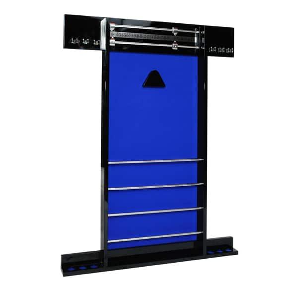 Combination rack