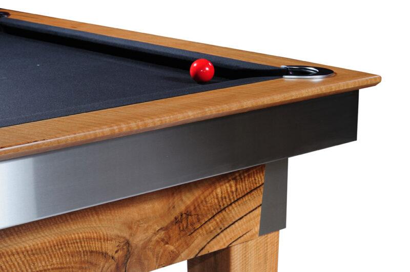 Lifestyle legacy quedos pool tables